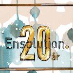 Ensolution firar 20 år!