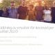 Sammanställt jämförelsematerial för KPB u.2020