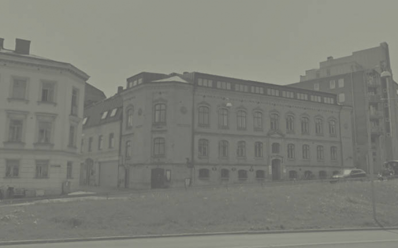 goteborg_1030x433_02