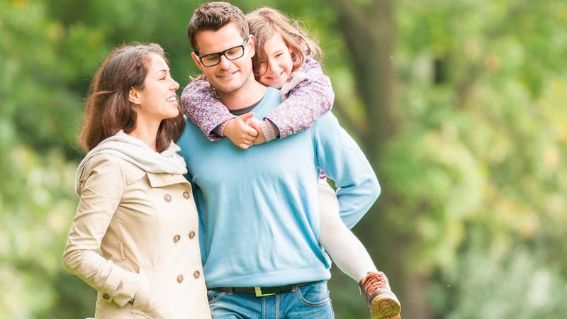 familj_pa_promenad